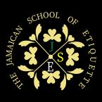 The Jamaican School of Etiquette